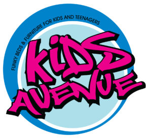 Kids Avenue - Project Sponsor of Action For Sport project Bring Your Boots