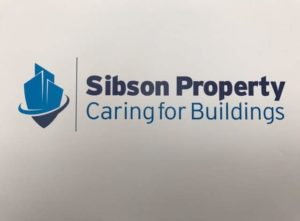 Sibson Property - Project Sponsor of Action For Sport project Bring Your Boots