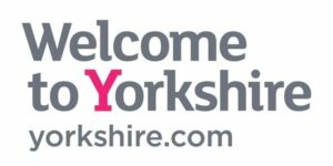 Welcome to Yorkshire - Charity Supporter of Action For Sport